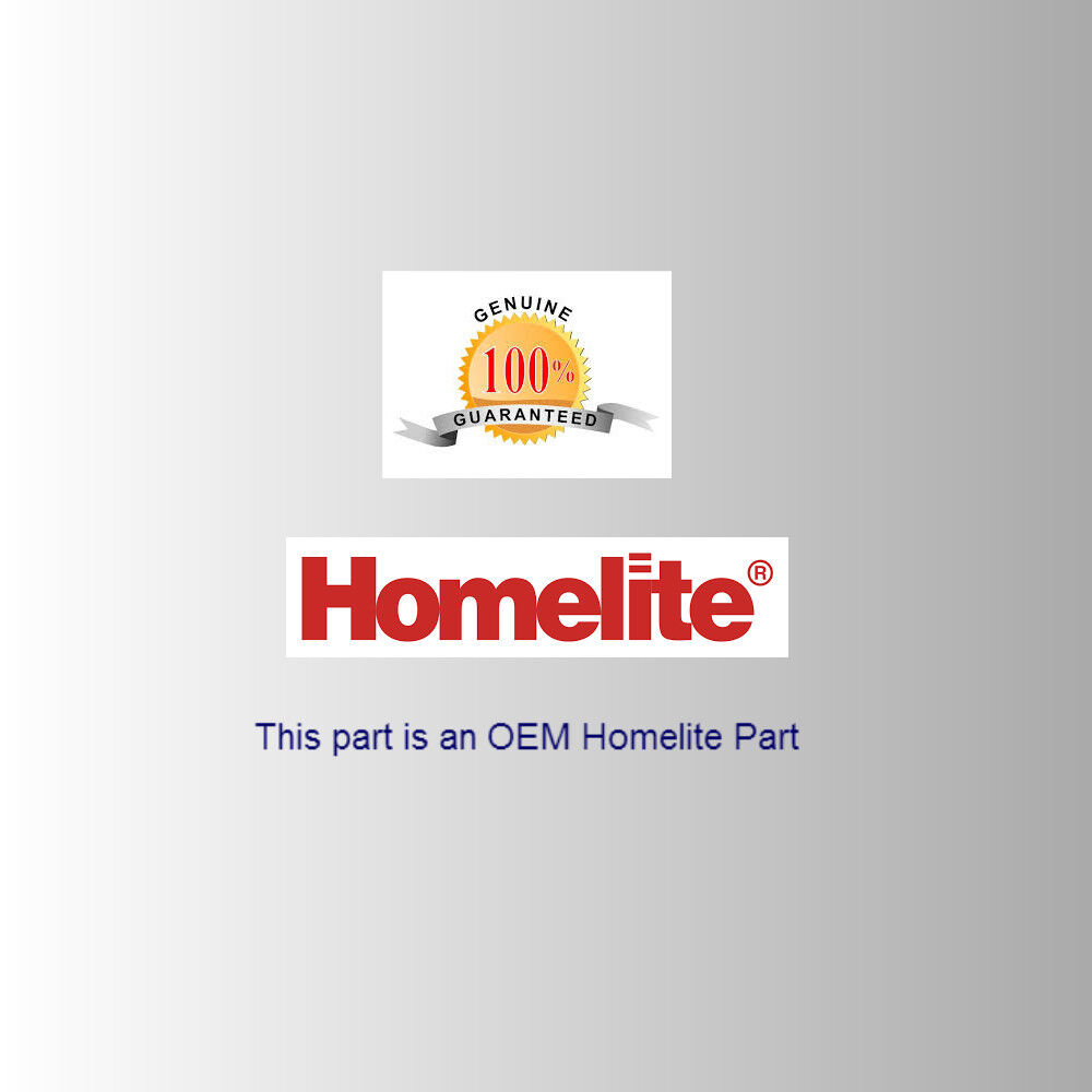 medium resolution of details about intake boot up05709 genuine homelite 410 410sl chainsaw dm40 dm401 oem new