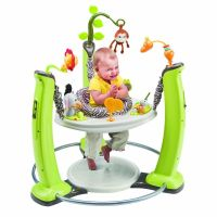 Baby Activity Jumper Saucer Walker Bouncer Infant Play