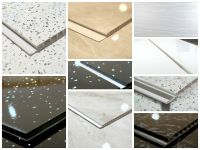 SAMPLE PACK - PVC Bathroom Panels, Wet Wall Kitchen ...