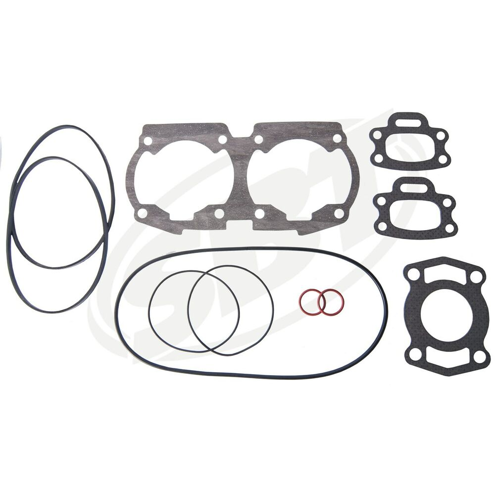 Sea-Doo Top-End Gasket Kit 717 HX /XP /GTI /GSI /GTS 1995