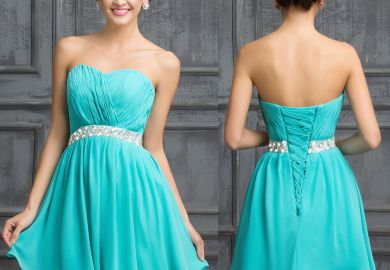 Best Selling Formal Evening Dresses Party Evening Gowns