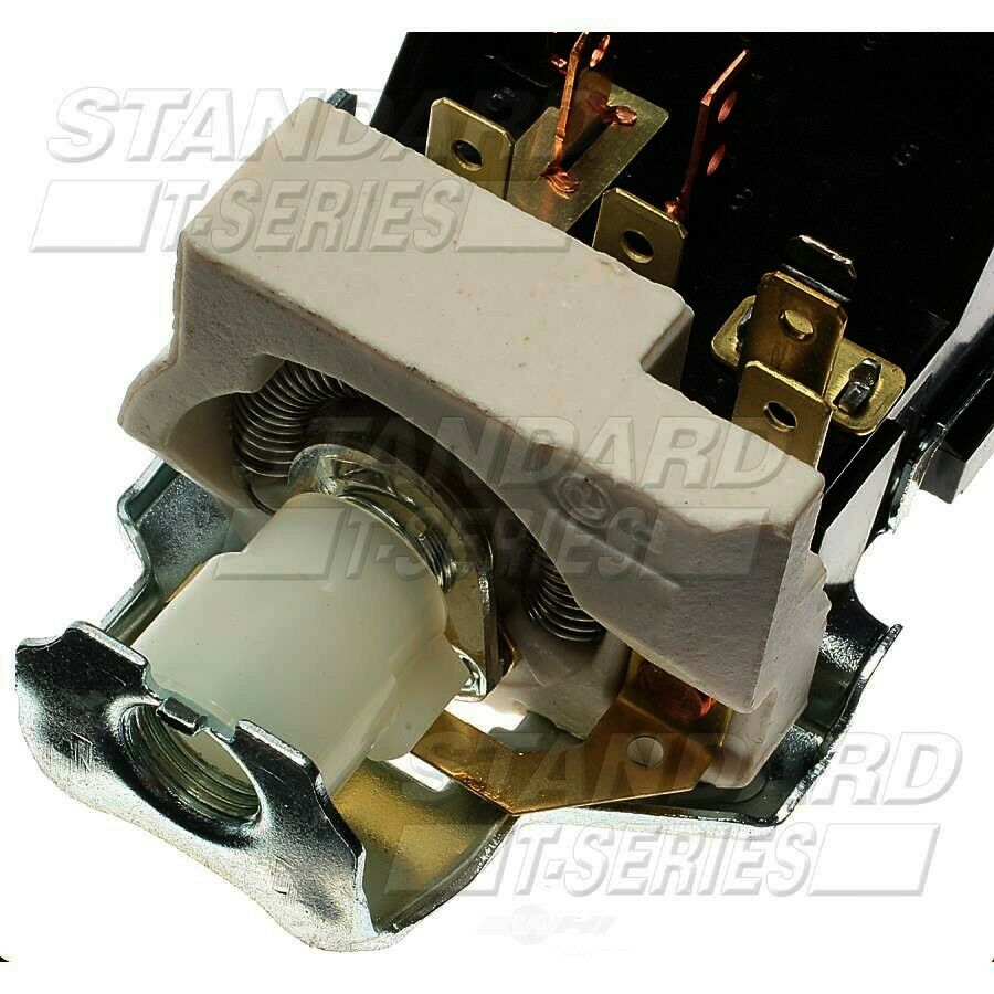 19601963 Chevy Gmc Truck Headlight Switch Chevy Car Parts