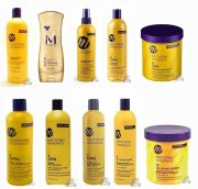 motions professional hair products