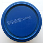 Beta Marine Air Filter 211-08132