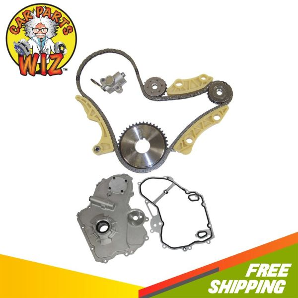 20+ 2 2 Ecotec Timing Chain Diagram Procedure Pictures and Ideas on