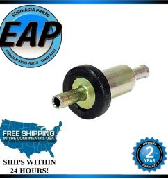 details about for 1983 1987 honda prelude 1 8l fuel filter new [ 1000 x 1000 Pixel ]