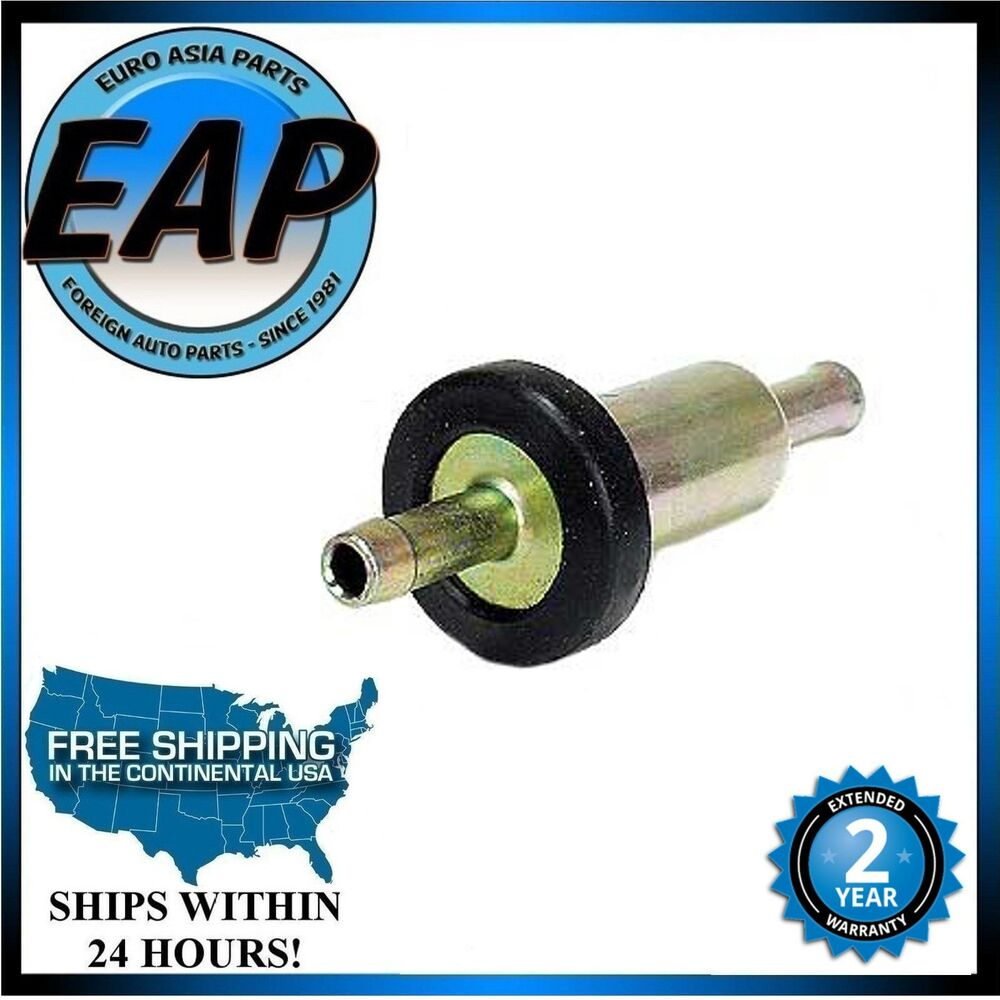 medium resolution of details about for 1983 1987 honda prelude 1 8l fuel filter new