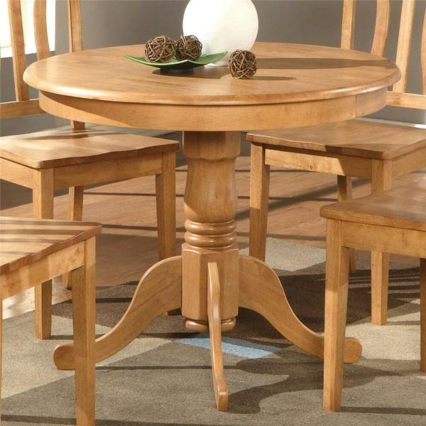 Small Kitchen Breakfast Nook Tables