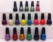 sinful colors professional nail