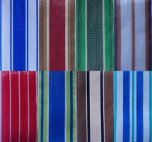 "Lawn Chair Webbing Outdoor Strapping Replacement 2 1 4"" X"
