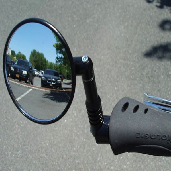 6cc0ce345cf Trek Bar End Bicycle Mirror - Year of Clean Water