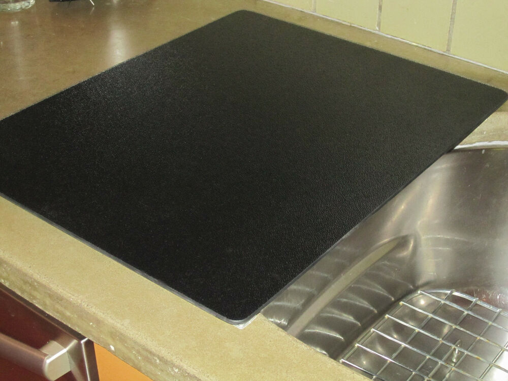 Vance 16 X 20 Inch Extra Large Surface Saver For Over Sink