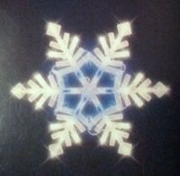 Best 28+ - Lighted Snowflake Window Decorations - lighted ...