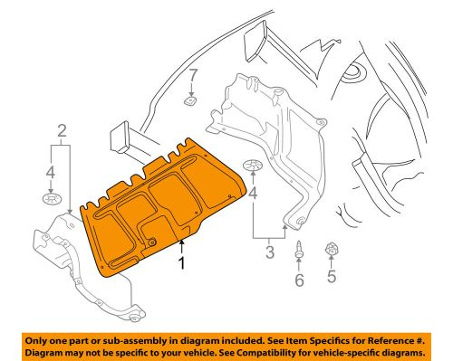 small resolution of 1979 vw engine diagram 2 0 liters