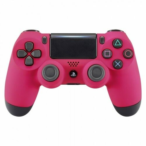 New Sony Playstation Dualshock PS4 Wireless Controller