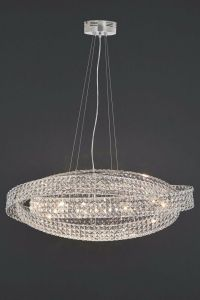 Gold Light Fittings Ceiling. Modern Copper Rose Gold 3 Way ...