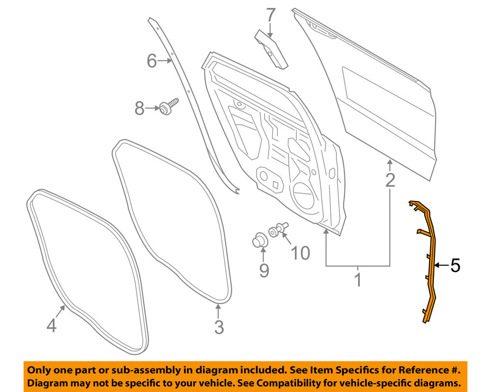 hight resolution of ford fusion door diagram wiring diagram datasource ford fusion door diagram