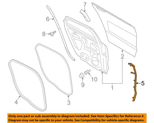 small resolution of ford fusion door diagram wiring diagram datasource ford fusion door diagram