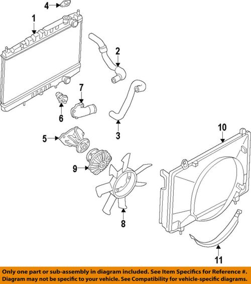 small resolution of 95 nissan quest engine diagram thermostat