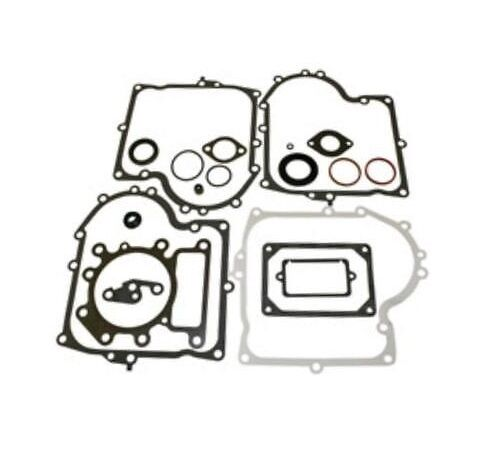 ENGINE GASKET SET fits Briggs & Stratton 312707, 312777