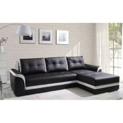 Ebay Uk Leather Corner Sofa Bed Laptop Sale New Milano With And Storage ...