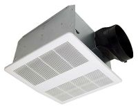 KAZE SE90T Ultra Quiet Bathroom Ventilation Exhaust Bath ...