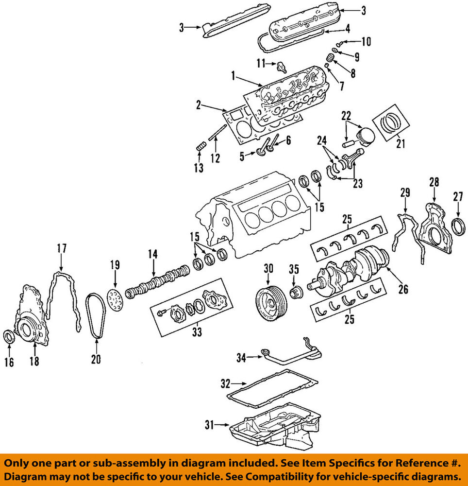 hight resolution of engine lifter diagram 1 ulrich temme de u2022chevrolet 3 4 engine diagram lifters wiring diagrams