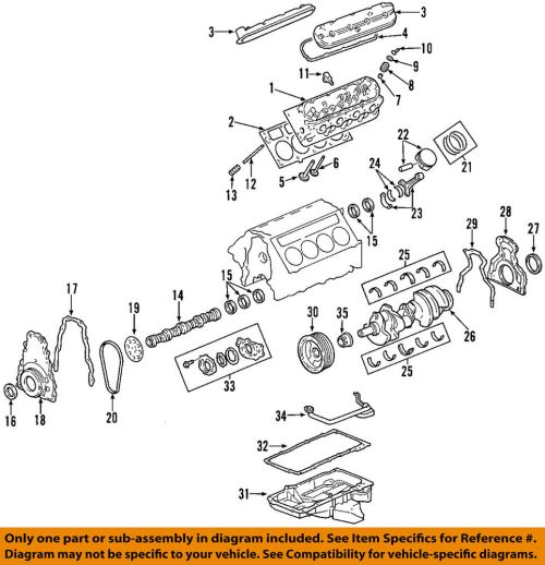small resolution of engine lifter diagram 1 ulrich temme de u2022chevrolet 3 4 engine diagram lifters wiring diagrams