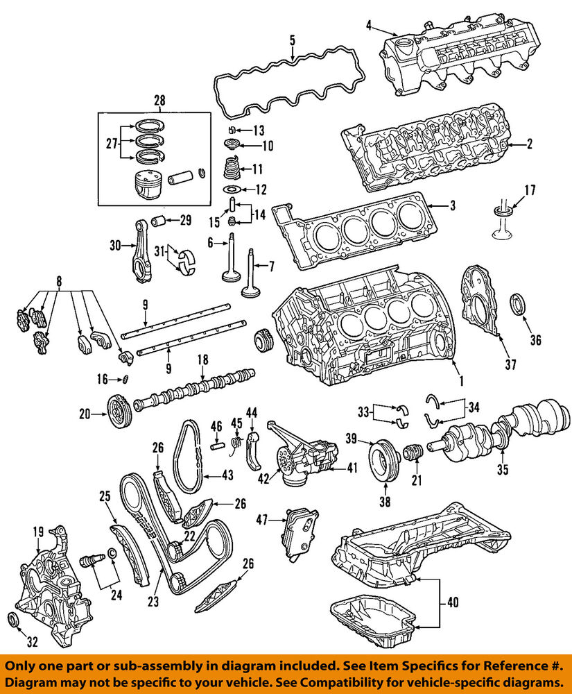 hight resolution of s500 engine diagram wiring diagram query 2003 mercedes s500 engine diagram