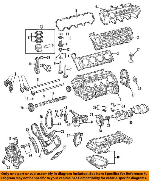 small resolution of s500 engine diagram wiring diagram query 2003 mercedes s500 engine diagram
