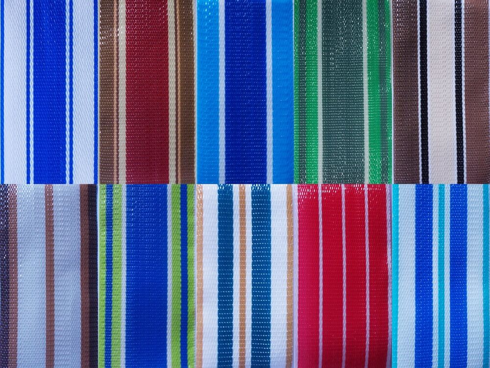 lawn chair webbing replacement folding table chairs dunelm - best price 3 inches x 150 feet | ebay