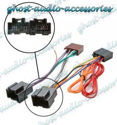 saab wiring harness schema wiring diagram saab 900 wiring harness replacement get free image about wiring [ 1000 x 1000 Pixel ]