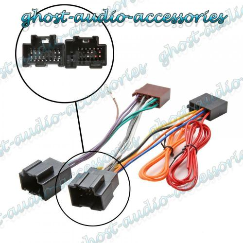 small resolution of saab wiring harness schema wiring diagram saab 900 wiring harness replacement get free image about wiring