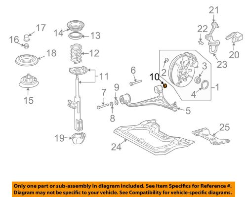 small resolution of 1995 mercedesbenz c280 base suspension components diagram wiring 1995 mercedesbenz c280 base suspension components diagram