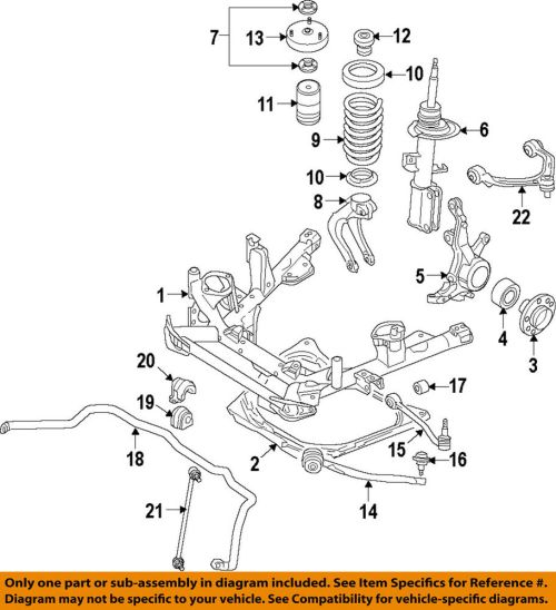 small resolution of bmw x5 suspension diagram wiring diagram load 2003 bmw x5 suspension diagram bmw oem 07 13