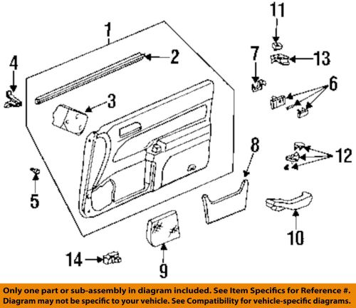 small resolution of details about honda oem front door window switch 35750sy8a01