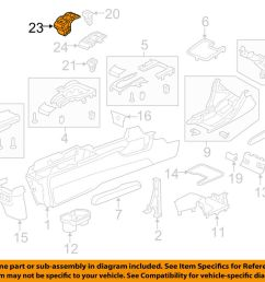 details about honda oem 16 18 civic parking brake switch 35355tbaa01 [ 1000 x 798 Pixel ]