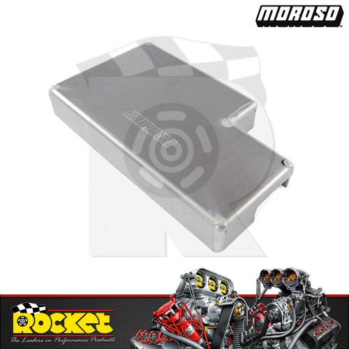 small resolution of details about moroso aluminium fuse box cover 2015 on ford mustang mo74255