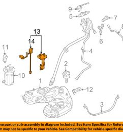 details about mercedes oem 12 15 ml350 fuel filter 1664700490 [ 1000 x 798 Pixel ]