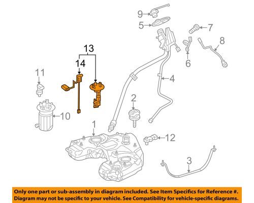 small resolution of details about mercedes oem 12 15 ml350 fuel filter 1664700490