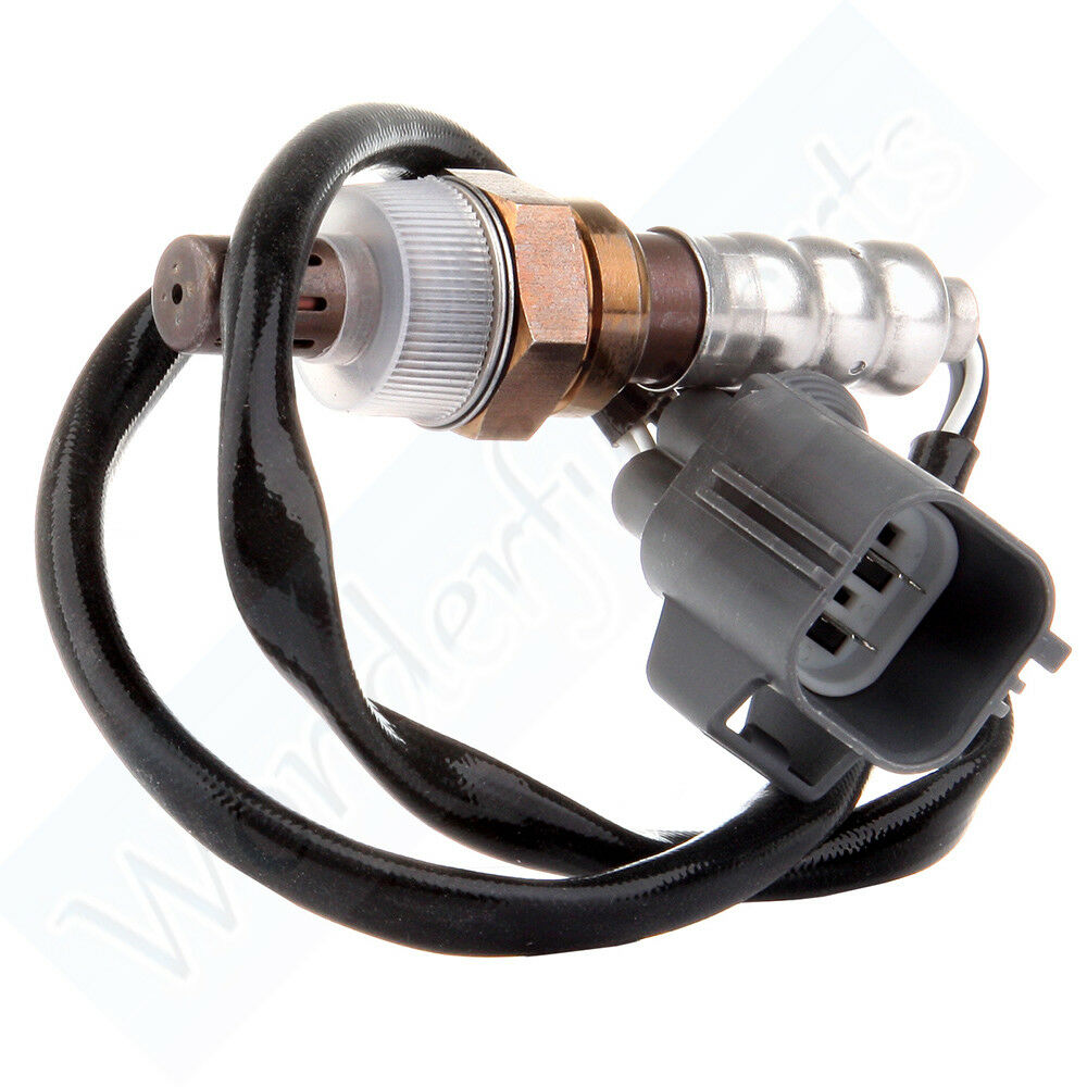medium resolution of details about upstream 02 o2 oxygen sensor 234 4375 for 2003 2006 ford focus l4 2 3l manifold