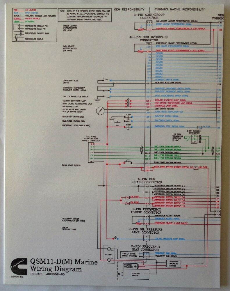 hight resolution of 40 pin wiring diagram
