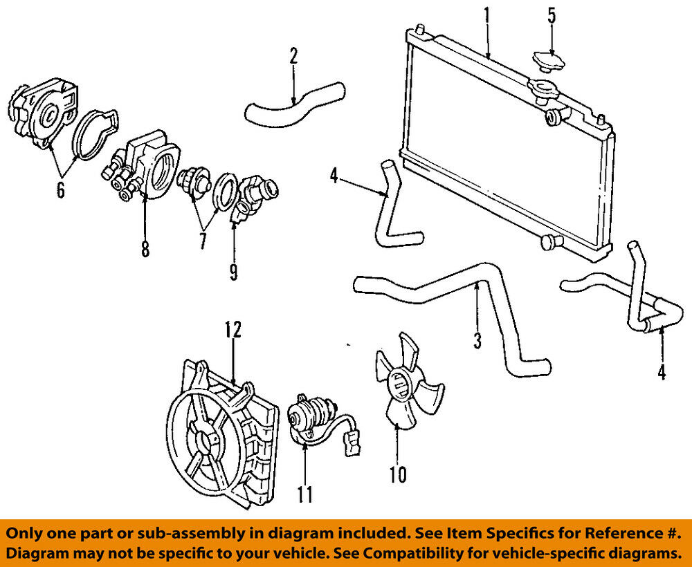 hight resolution of acura engine cooling diagram