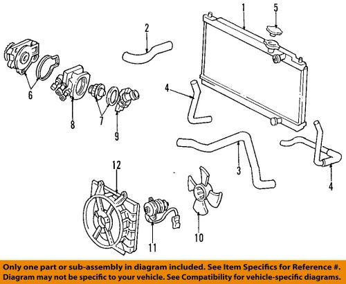 small resolution of acura engine cooling diagram