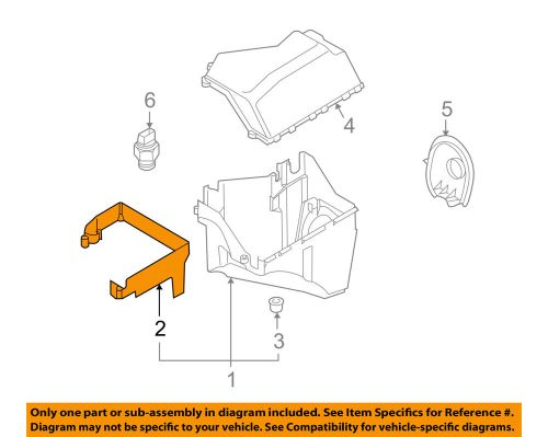 small resolution of details about bmw oem 03 06 z4 electrical fuse box bracket 12901437378