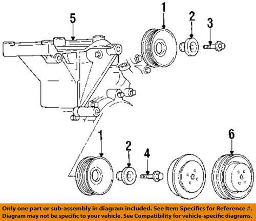 small resolution of jeep chrysler oem grand cherokee belt or pulley idler pulley bracket 2000 jeep cherokee pulley diagram jeep cherokee pulley diagram