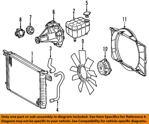 small resolution of mercedes 2000 engine fan diagram wiring diagram inside mercedes 2000 engine fan diagram