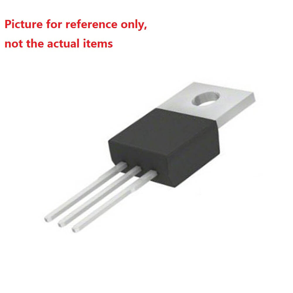 hight resolution of details about to 220 tip31c tip31 tip32c tip32 tip41c tip41 tip42c tip42 darlington transistor
