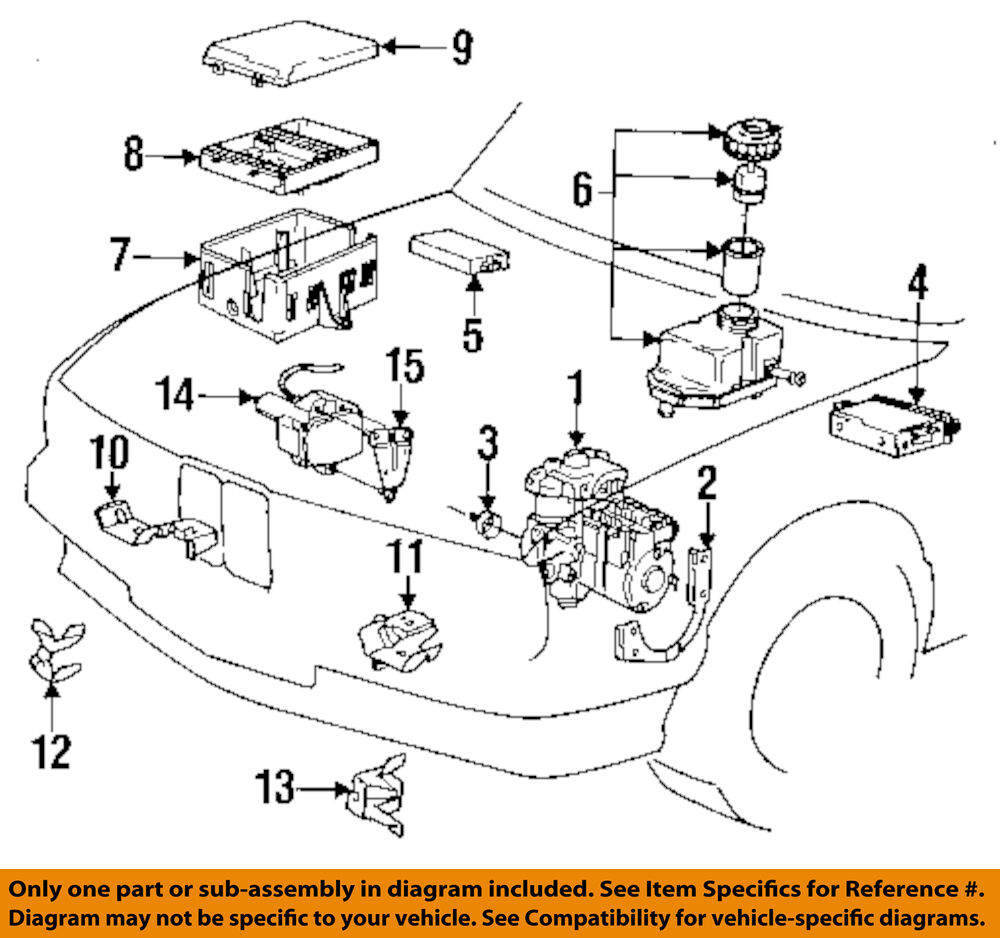 hight resolution of 1988 bmw 325i convertible fuse box