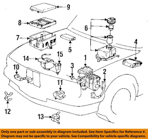 small resolution of 1988 bmw 325i convertible fuse box